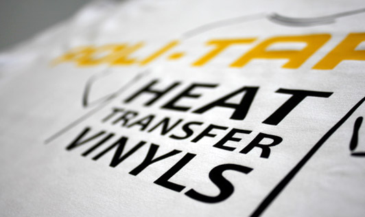 Welcome to the Ultimate Guide to Heat Transfer Material